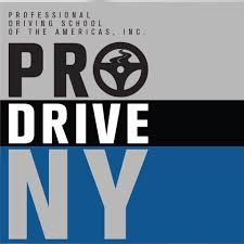 Professional Driving School Of The Americas, Inc. - Home | Facebook