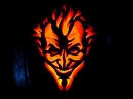 Creepy Clown Pumpkin Stencils by The World U0027s Best Photos Of Jackolantern And Joker Flickr Hive Mind