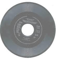 Adore Smashing Pumpkins Vinyl by Shawn U0027s Smashing Pumpkins Vinyl Records
