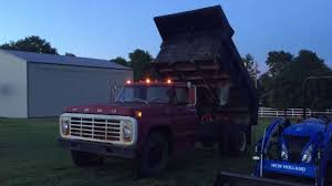 1975 Ford F750 Dump Truck Dumping - YouTube 2015 Ford F750 Dump Truck Insight Automotive 2019 F650 Power Features Fordcom 2009 Xl Super Duty For Sale Online Auction Walk Around Youtube Wwwtopsimagescom 2013 Ford Dump Truck Vinsn3frwf7fc0dv780035 Sa 240hp Model Trucks With Off Road As Well 1989 F450 Or Used Chip Page 5 1975 Dumping 35 Ford Ub1d Fordalimbus 2000 Dump Truck Item L3136 Sold June 8 Constr F750 4x4 F 750
