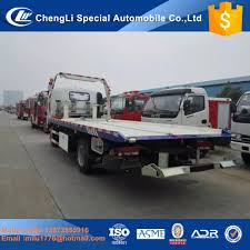 New Flatbed Tow Trucks For Sale Wholesale, Tow Truck Suppliers - Alibaba Tow Recovery Trucks For Sale In Al 50 Service Anywhere Tampa Bay 8133456438 Within The 10 Tow Truck Supplier For Sale Inacheap Northern Alberta Tow Truck Equipment Sales Opening Hours 15236 Used Flatbed Pickup Trucks For Sale Newz 5ton Japan Buy Truckjapan Robert Young Wrecker Service Repair And Parts Toyota Stout 25 Non Turbo 1983 Junk Mail Sacramento Towing 9163727458 24hr Car Capitol Seintertional4300 Ec Century Lcg 12fullerton