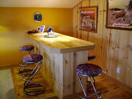 Exciting Home Bar Ideas A Bud 87 For Your Home Design Ideas