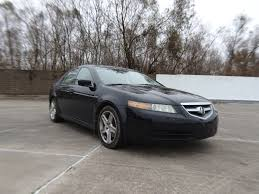 Acura Tl In Louisiana For Sale Used Cars On Buysellsearch With 2006 ... Trucks For Sale In Hammond La 70401 Autotrader Enterprise Car Sales Certified Used Cars Suvs Auto Nation Llc Kenner New Dantin Chevrolet Truck Dealership Thibodaux And Rainbow Chrysler Dodge Covington Bill Hood Of And Lincolns In Louisiana Cadillac Lafayette Service Vehicles Inventory Freightliner Northwest Peterbilt 386 For Porter Texas Baton Rouge Saia