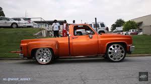 Bad Dually | Trucks | Pinterest | Cars, Dually Trucks And GMC Trucks