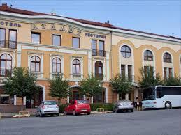 100 Atlant Hotel In Uzhgorod Room Deals Photos Reviews