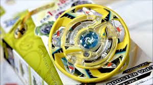 Beyblade Coupon Codes Frequency Burst 2018 Promo Code Skip The Line W Free Rose Gold Burst Toothbrush Save 30 With Promo Code Weekly Promotions Coupon Codes And Offers Flora Fauna 25 Off Orbit Black Friday 2019 Coupons Toothbrush Review Life Act A Coupon For Ourworld Coach Factory Online Zone3 Seveless Vision Zone3 Activate Plus Trisuits Man The Sonic Burstambassador Sonic Cnhl 2200mah 6s 222v 40c Rc Battery 3399 Price Ring Ninja Codes Refrigerator Coupons Home Depot Pin By Wendy H On Sonic Toothbrush Promo Code 8zuq5p