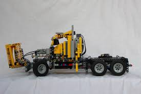 LEGO IDEAS - Product Ideas - Technic Remote Control Flatbed Truck Lego Ideas Product Ideas Pickup Truck And Trailer Technic Remote Control Flatbed Lego With Moc Youtube Compact Rc Semi Lego Truck Gooseneck Trailer 1754356042 Tractor 6692 Render 3221 Flickr Bobcat Upcoming Cars 20 I Built This Games Tirosh Trailer V1 Mod Euro Simulator 2 Mods This Pickup Can Haul Creations Creations