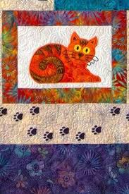 Quilts With Cats Them – boltonphoenixtheatre