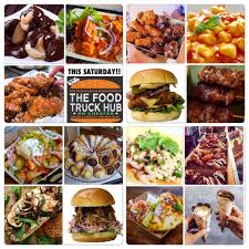 THE FOOD TRUCK HUB IS BACK THIS... - Food Truck Collective Brisbane ... El Capo Food Truck Advanced Airbrush Surely Sarah Brisbane Good Wine Show Goodness Fork On The Road Festival Alaide Moofree Burgers Instagram Lists Feedolist Heaven Welcome To Bowen Hills Now Open Threads Charkorbbq Kraut N About Trucks New In Town Concrete Playground 4th Annual Fathers Day Boaters Beers Celebration Newstead House Collective The Guide Downey Park