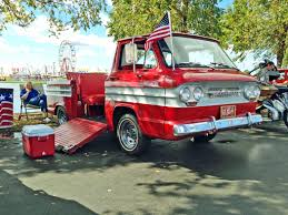Corvanatics Home Page Car Show Capsule 1963 Chevrolet Corvair Rampside Campera Box Atop 95 1962 Bybring A Trailer Week 50 2017 63 Tom The Backroads Traveller 10 Forgotten Chevrolets That You Should Know About Page 3 1961 Corvair Rampside For Sale Classiccarscom Cc8189 1964 Pickup For 4000 Twice Caption Contest Ran When Parked On S 1st St This Afternoon Atx From Field To Road T110 Anaheim 2016