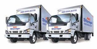 Driving Move-Ins With Truck Rentals | Rental Truck Moving Van Rental Open 7 Days In Perth Uhaul Moving Van Rental Lot Hi Res Video 45157836 About Looking For Moving Truck Rentals In South Boston Capps And Rent Your Truck From Us Ustor Self Storage Wichita Ks Colorado Springs Izodshirtsinfo Penske Trucks Available At Texas Maxi Mini For Local Facilities American Communities The Best Oneway Your Next Move Movingcom Eagle Store Lock L Muskegon Commercial Vehicle Comparison Of National Companies Prices