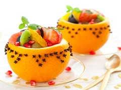 dessert aux fruits d ete recette cocktail de fruits d été recette santé medisite
