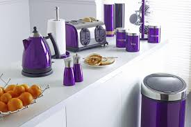 Buy Online Kitchen Accessories In India