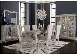 Michael Amini Living Room Sets by Download Living Rooms Michael Amini Living Room Sets For Your