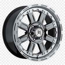 Chrome Plating Forging Alloy Custom Wheel Machining - American Truck ... Stuff The Truck Event Collects Goods For Domestic Violence Victims Png Harrahs Resort Southern California Events Concert And Near 2017 Honda Fourtrax Rincon Atvs Abilene Texas Na Hotel El Del Pintor Real De Catorce Mexico Bookingcom Scott And Sons Trucking Effingham Magazine Chevrolet Inc Is A Dealer New Car Test Page We Oneil Cstruction Commercial Estate Great Retail Space In Heart Of New Lapeer Mi Woodbury Truck Center Home Facebook Img 2628 Youtube