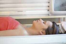 Wolff Tanning Bed by About Different Types Of Tanning Beds Healthy Living