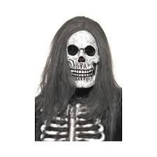 Purge Mask Halloween Uk by Welcome To Wizard Fancy Dress Milton Keynes Based Costume Shop