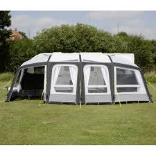 Caravan Awnings Review - 28 Images - Review Ka Rally Air 390 ... Kampa Rally Air Pro 390 Grande Caravan Awning 2018 Sk Camping Plus Inflatable Porch 2017 Air Ikamp Caravanmotorhome In Stourbridge West Midlands Gumtree Left Pitching Packing With Big White Box Awnings Uk Supplier Towsure