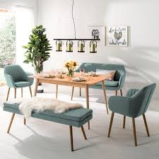 sitzbank nicholas webstoff kaufen home24 küchen sofa