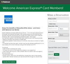 EXPIRED) Update: Get National Executive Elite Status Through ... The Rewards Program At Starbucks Is Getting A Makeover Heres What You Need To Know Credit Cards That Offer Elite Status For Car Rentals Costco Travel Discounts Cheap Autoslash  Fun And Texas Farm Bureau Coupons Oil Change Brakes Batteries Evans Tire San Diego Spd Employee National Car Rental Free Day Coupon Lamps Plus Promo Code Top Rent A Bulgarian Rental Company Ldown On Hertz Ultimate Choice Expired Update Get Executive Status Through