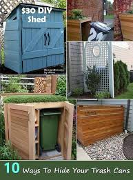 Best 20 Victorian Outdoor Trash Cans Ideas On Pinterest
