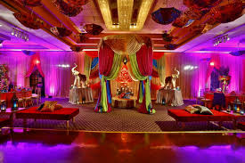 Drapery Wedding Decorations Reception Event Design Yanni Studio Umbrellas