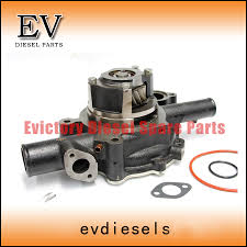 For Hino Truck K13C K13CT Water Pump Compelete New -in Pistons ... Chevrolet S10 Truck Water Pump Oem Aftermarket Replacement Parts 1935 Car Nors Assembly Nos Texas For Mighty No25145002 Buy Lvo Fm7 Water Pump8192050 Ajm Auto Coinental Corp Sdn Bhd A B3z Rope Seal Ccw Groove Online At Access Heavy Duty Forperkins Eng Pnu5wm0173 U5mw0173 Bruder Mack Granite Tank With 02827 5136100382 5136100383 Pump For Isuzu Truck Spare Partsin New Fit For 196585 Datsun Ute Truck 520 521 620 720 Homy 21097366 Ud Engine Rf8 Used Gearbox Suzuki