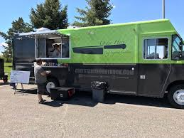 Get To Know Us — Chef's Table Food Truck Comfort Foods Find Home In The Grilled Cheese Truck Eating Service On Twitter Great Show At Atexpo2016 A Thomas Solutions 1934 Ford True Barn Youtube Tacomas Food Trucks Where To Them And Check Out Photos Monsters Monthly Monster Truck Events Online Is 1991 Chevy Ck 1500 Z71 With 35k Miles Worth Video Modified Mazda Diesel Drifts Around Track Photo Bedazzle Me Pretty Mobile Fashion Boutique 1957 Chevrolet Cameo Pickup Custom Weathered 124 The By Mother Clucker Street Food Vendor Out