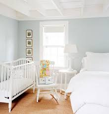 Best 25 Shared Baby Rooms Ideas On Pinterest