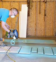 Best Hvlp Sprayer For Cabinets by Spray Gun Cabinet Doors U2022 Cabinet Doors