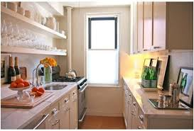 Apartment Kitchen Tumblr Cute Functional Tiny Apartment Kitchen