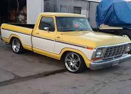 78 Ford F100.. | Dream Car Garage | Pinterest | Ford, Ford Trucks ... 1978 Ford F250 Pickup Truck Louisville Showroom Stock 1119 1984 Alternator Wiring Library 1970 To 1979 For Sale In 78 Trucks Trucks 4x4 Showrom 903 F100 Dream Car Garage Pinterest F150 Custom Store Enthusiasts Forums Maxlider Brothers Customs Ford Perkins Mud Bog Youtube 34 Ton For All Collector Cars Super Camper Specials Are Rare Unusual And Still Cheap
