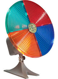 Rotating Color Wheel For Aluminum Christmas Tree by Amazing Ideas Christmas Tree Color Wheel Rotating 4 Coloring Pages