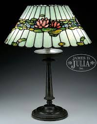 949 best tiffany images on pinterest stained glass stained