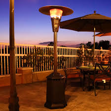 Lynx Gas Patio Heater by Flame Fixers Gas Fireplace Gas Bbq Grill Gas Firepit Gas