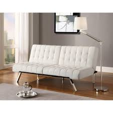 Glass Living Room Table Walmart by Living Room Tufted Back Gray Leather Living Room Sets With Oval