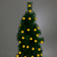 Replacement Light Bulbs For Ceramic Christmas Tree by Led String Light If Interested Please Pm Me Or Contact My Email