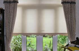 Thermal Lined Curtains Australia by Curtains Door Curtain Ideas Pinterest Thermal Lined Door