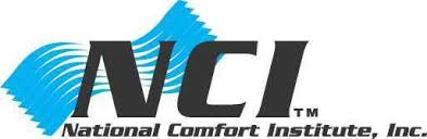 HVAC Performance Products Inc
