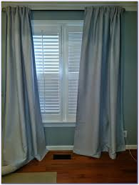 Ikea Vivan Curtains Blue by Ikea Blackout Curtains Malaysia Full Image For White Patterned