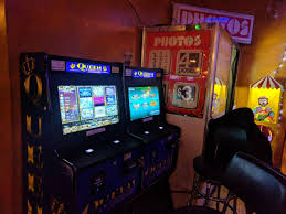 100 Game Truck Richmond Va How These Machines Are Getting Around Virginia Gambling Laws WTVRcom