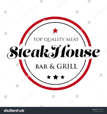 Steakhouse Stamp Logo Grill Bar Stock Vector 461168974 - Shutterstock Best 25 Grill Gas Ideas On Pinterest Barbecue Cooking Times Vintage Steakhouse Logo Badge Design Retro Stock Vector 642131794 Backyard Images Collections Hd For Gadget Windows Mac 5star Club Members 2015 Southpadreislandliveeditauroracom Steak Steak Dinner 24 Best Images About Beef Chicken Piccata Grill And House Logo Mplates Colors Bbq Grilled Steaks Grilling Butter Burgers Hey 20 Irresistible Summer Grilling Recipes Food Outdoor Kitchens This Aint My Dads Backyard