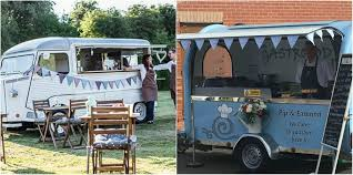 The 5 Wedding Trends Of 2018 | Jackstar Weddings, Leicestershire Wedding Reception Ideas Food Trucks Truck At Wedding 3388782 Animadainfo Catering Mac The Cheese Truck 12 Great That Will Cater Your Portland Ibiza Venues Service For Any Kind Of Occasion Forest By Cheryl Mcewan Sthbound Bride A Movies And Food That Fills Our Flowers Pastel Lucky Lab Coffee Company I Do Pinterest Wandering Dago Weddings 3 Courses Rental For Nj Best Resource Unique Yum Word Taco Archdsgn