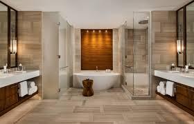 57 ideen für badezimmerfliesen auf dem weg zum traumbad