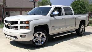 2015 Chevrolet Silverado 1500 (6.2L/8spd) Z71 LTZ Crew Start Up ... Why A Used Chevy Silverado Is Good Choice Davis Chevrolet Cars Sema Truck Concepts Strong On Persalization 2015 Vs 2016 Bachman 1500 High Country Exterior Interior Five Ways Builds Strength Into Overview Cargurus 2500hd Ltz Crew Cab Review Notes Autoweek First Drive Bifuel Cng Disappoints Toy 124 Scale Diecast Truckschevymall 4wd Double 1435 W2 Youtube Chevrolet Silverado 2500 Hd Crew Cab 4x4 66 Duramax All New Stripped Pickup Talk Groovecar
