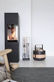 Fireplace Cool Fireplace Tools Australia Decoration Ideas Cheap