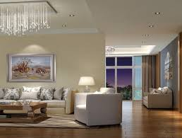 lighting astounding living room ceiling lights modern styles