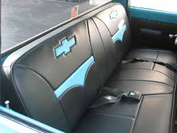 72 Chevy Mock Bucket Truck Seat Covers 55 Chevy Truckmrshevys Seat Youtube S10 Bench Seat Mpfcom Almirah Beds Wardrobes And Fniture Pickup Trucks With Leather Seats Trending Custom 1957 Amazoncom Covercraft Ss3437pcch Seatsaver Front Row Fit Suburban Jim Carter Truck Parts Bucket Foambuns 196768 Ford 196970 Gmc Foam Cushion Covers Beautiful News Upholstery Options Tmi 4772958801 Mustang Sport Ii Proseries Pictures Of Our Silverado Supertruck