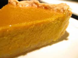 Preparing Fresh Pumpkin For Pies by How To Make The Best Homemade Pumpkin Pie Recipe And Recipes