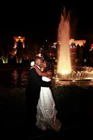 48 Best Classy Las Vegas Wedding Images On Pinterest | Las Vegas ... Jds Scenic Southwestern Travel Desnation Blog 2015 Las Vegas Boulevard S Mapionet Mgm Grand 54 Best All Things Images On Pinterest Vegas Wrangler National Finals Rodeo Daily Schedule Thursday Dec 7 A Handy Guide To Western Stores In Twelve Places To Buy Boots This Fall Excalibur Vegasstrong Pbr World 2017 Returns Excitement The Strip These Artisans Deserve A Tip Of The Hat Reviewjournal
